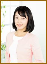 キャンマリアージュ静岡浜松店の成婚カウンセラー 本庄涼