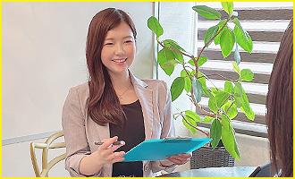 本カウンセリング・プロフィール作成・写真撮影