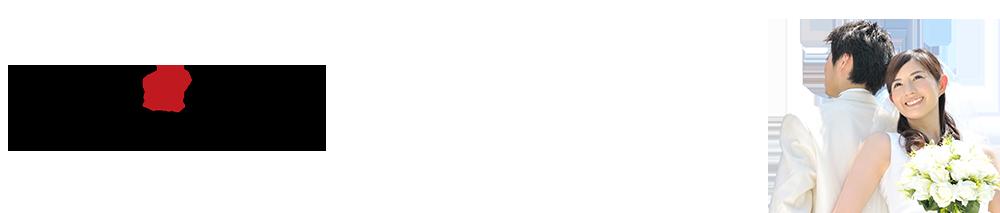 静岡県浜松市で人気の縁結び・婚活パーティー PARTY☆PARTY浜松ラウンジ