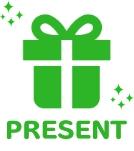 お友達登録で期間限定スペシャルクーポンをプレゼント