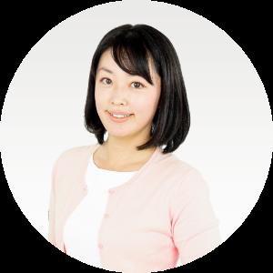 キャンマリアージュ静岡浜松店 成婚カウンセラー 本庄涼