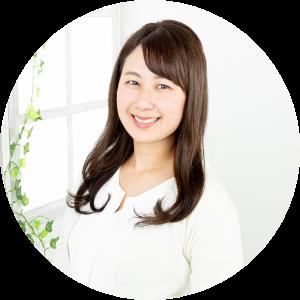 キャンマリアージュ静岡浜松店 成婚カウンセラー 金田友里