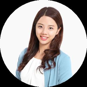 キャンマリアージュ東京新宿店 成婚カウンセラー 笠原知実