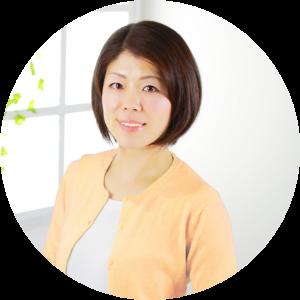 キャンマリアージュ静岡浜松店 成婚カウンセラー 川合咲子
