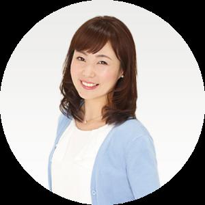 キャンマリアージュ静岡浜松店 店長 成婚カウンセラー 岡田絵里