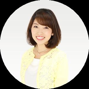キャンマリアージュ東京新宿店 店長 成婚カウンセラー 佐藤映里香