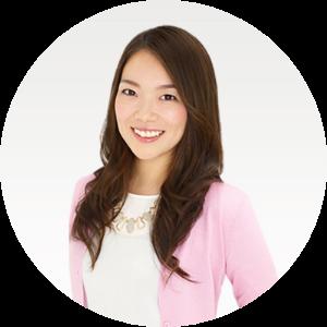 キャンマリアージュ名古屋新栄本店 代表成婚カウンセラーの坪井美樹