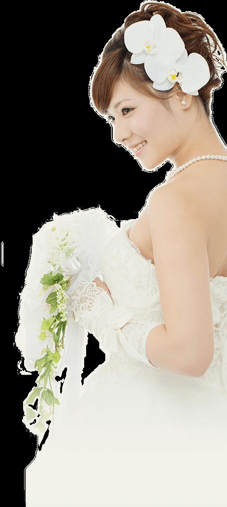 結婚相談所キャンマリアージュの成婚の定義について