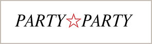 浜松の婚活パーティーなら「PARTY☆PARTY」カップリング組数は日本最大級!