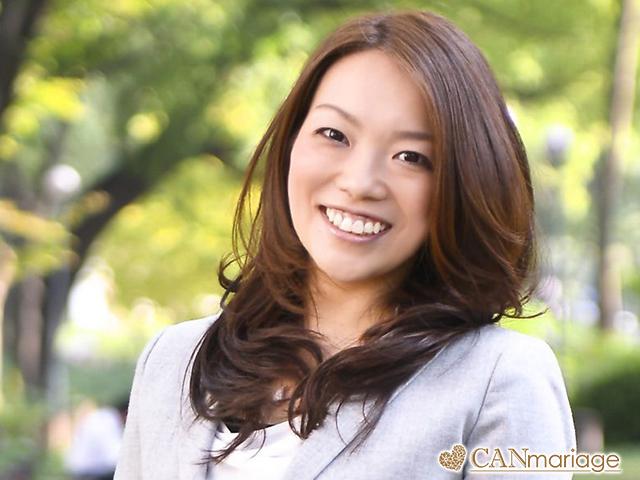 結婚相談所キャンマリアージュ 代表成婚カウンセラー 坪井美樹のご挨拶