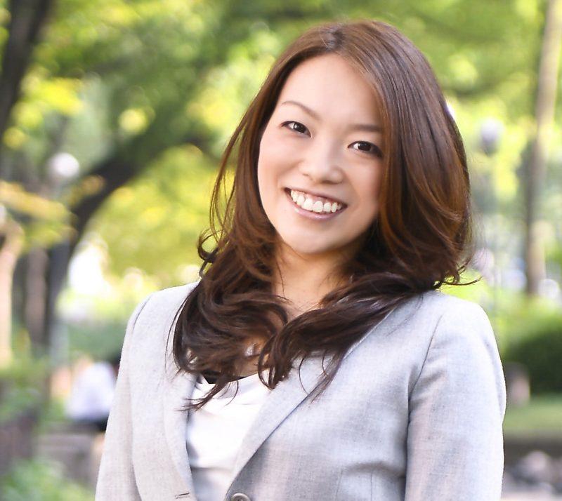 IBJ日本結婚相談所連盟「結婚相談所開業セミナー」のご案内