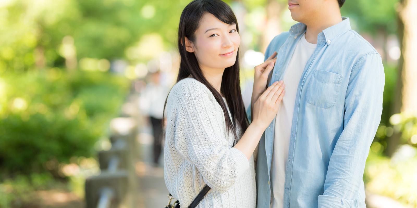 結婚相談所の会員はどんな人?効率良く婚活をしたい方にこそおすすめです!