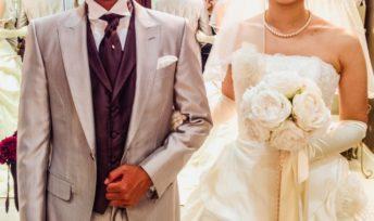 キャンマリアージュが選ばれる理由⑦成婚率57%!圧倒的な成婚実績!