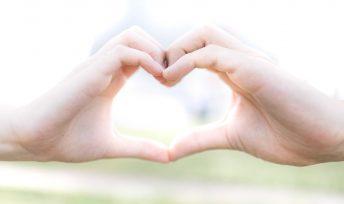 結婚相談所での活動が家族や知り合いにバレる可能性は…?
