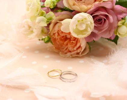 結婚相談所選びのポイント「成婚率」とは!?これ大事!【前篇】