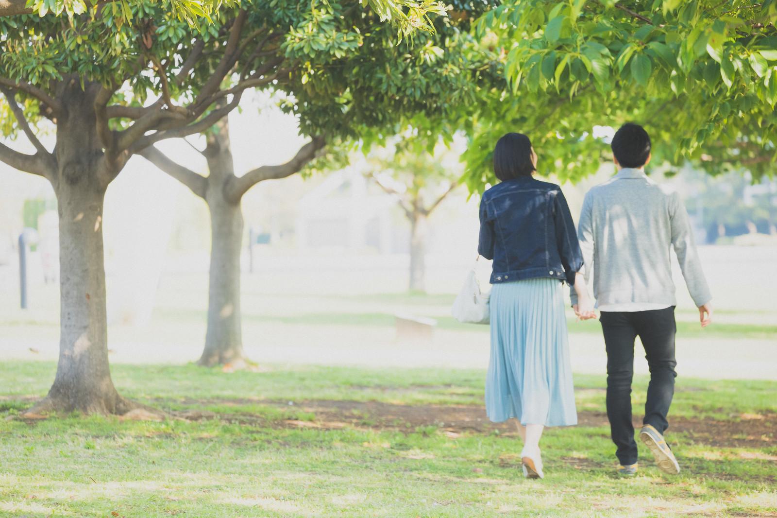 結婚相談所の交際とは?普通のお付き合いとの違いは?