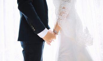 キャンマリアージュが選ばれる理由⑧キャンマリアージュの成婚の定義とは?