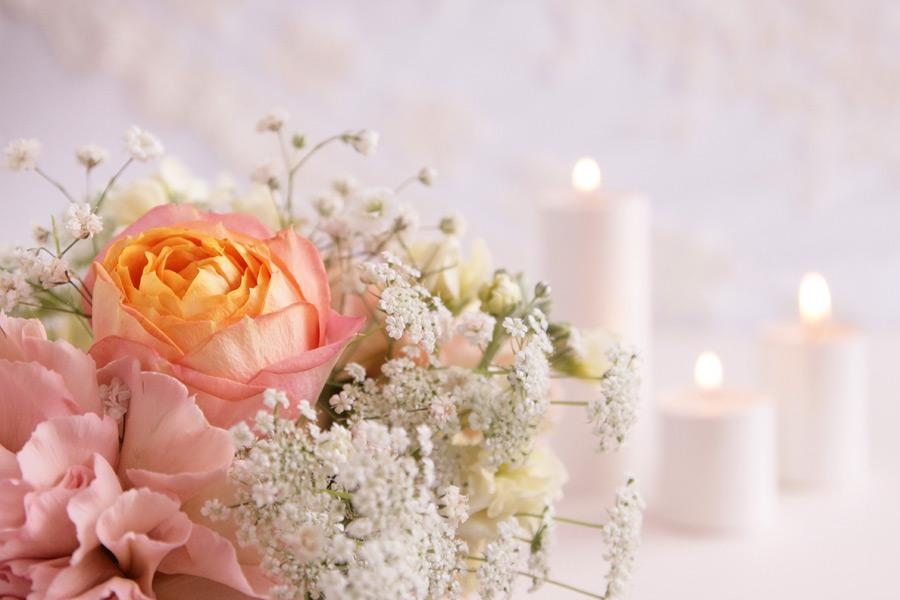キャンマリアージュが選ばれる理由⑩あなたに合った最適な婚活コースをご提案♪