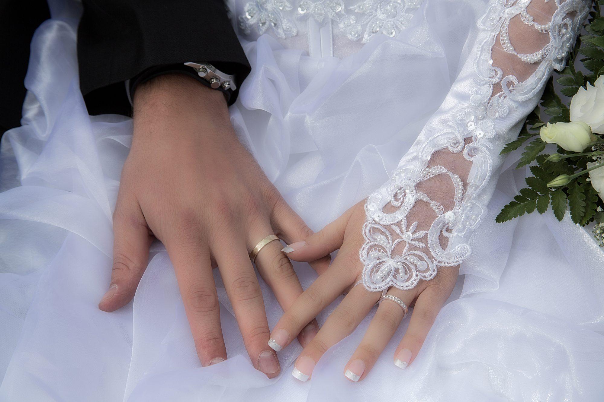 「成婚率」とは!?結婚相談所選びのポイント!これ大事!【後編】