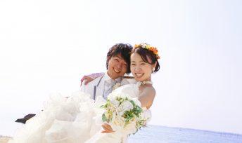 婚活を頑張る会員様を全力で応援!成婚カウンセラーの親身なサポート♡