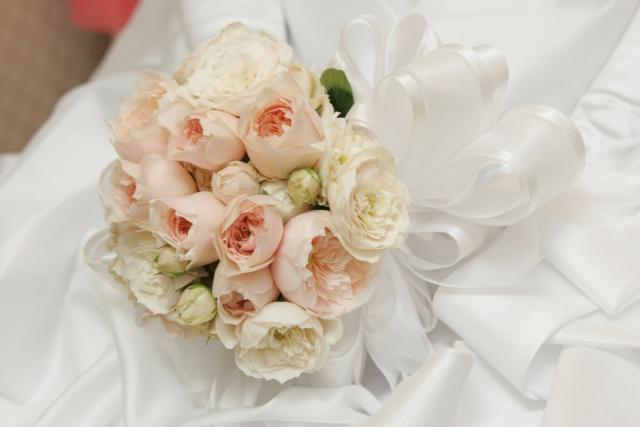 素敵な出逢いを求めるなら!婚活を前向きに楽しむコツをご紹介♪