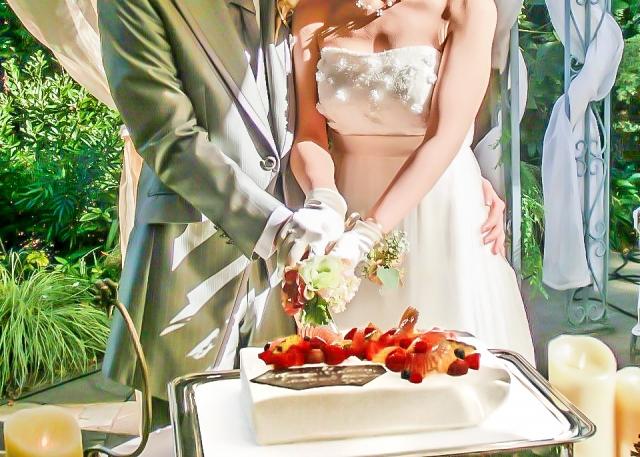 1年以内に成婚を目指す方に!活動の流れと成婚のコツを大公開!