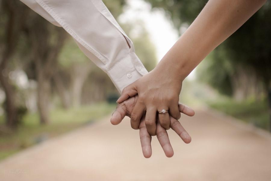 結婚相談所選びを失敗しない 4つのポイント!