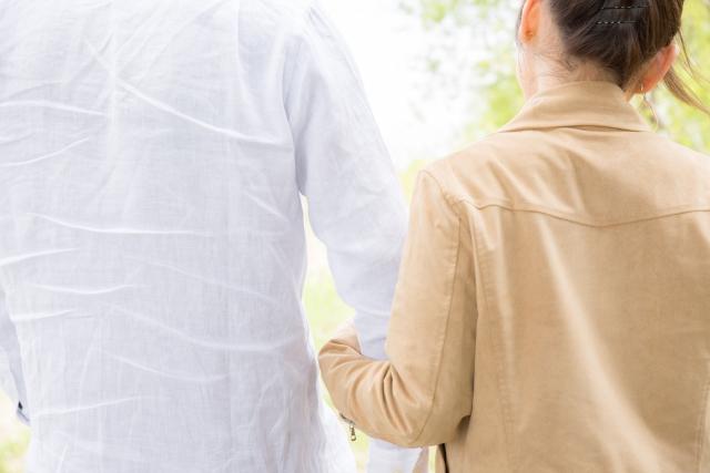 信頼できる結婚相談所選び5つのポイント!料金でチェック!