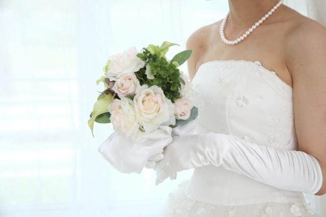 結婚に真剣な人が利用する婚活サービスとは?