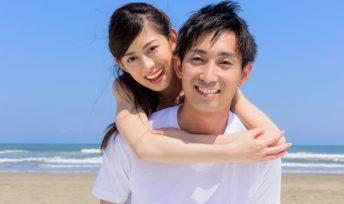 婚活で理想の人と出逢い結婚するために♡考えるべき3つのポイントとは!?