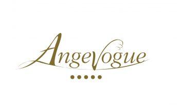 美意識の高い女性に人気のサロン「Angevogue」さんとの提携が決定♪婚活女性の自分磨きを応援します♡