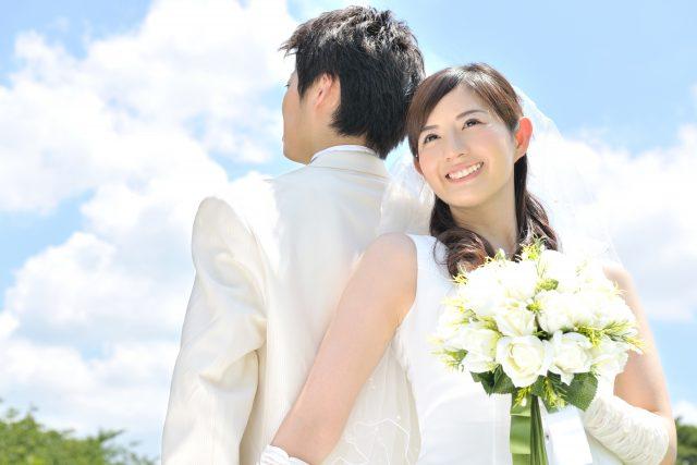 キャンマリアージュ史上最上級の婚活サポート!待望の「エグゼクティブコース」が新設!!