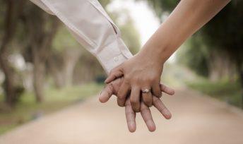 結婚相談所の無料カウンセリングを活用するメリットとは!?