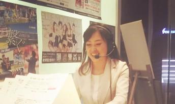 静岡浜松店 FM Haro!「THEポルテ・丸八インフォメーション!」に出演いたしました。