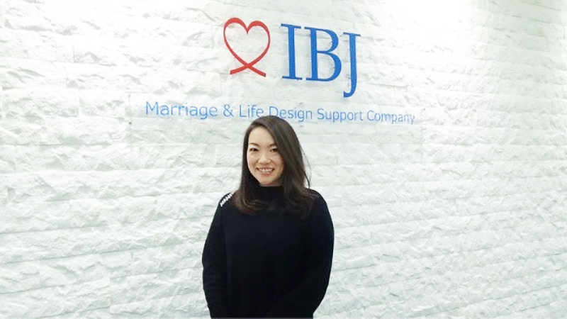 IBJ「結婚相談所開業セミナー」の講師をさせていただきました。
