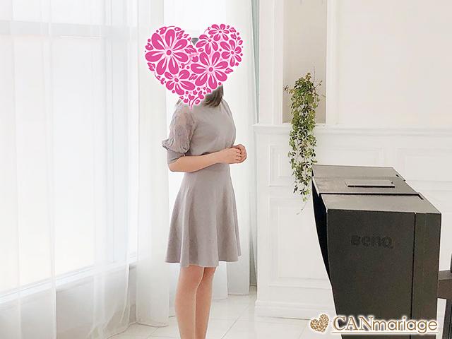 ≪最新入会速報≫幸せなご成婚を目指して♡新規会員様急増中!