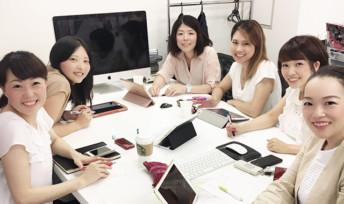 必見☆『2019年度 IBJ成婚白書』大公開!婚活成功の秘訣が判明!?