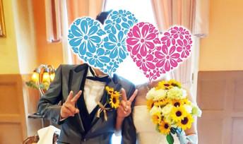 ご成婚者様のその後♡幸せいっぱいな結婚式やキャンマリbabyをお届け♪♪
