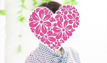 ≪最新入会速報≫怒涛の新規会員入会ラッシュ!!※過去最多21件の写真掲載