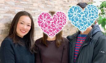≪ご成婚速報≫IBJ・キャンマリ共に成婚数ギネス更新!過去最多15件のご成婚カップルが誕生!!