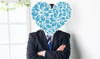 ≪最新入会速報≫魅力溢れる男性会員様を一挙にご紹介!