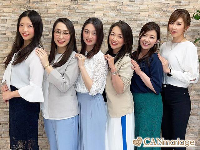 『2020年度 IBJ成婚白書』大公開★成婚者8,624名から大分析!!
