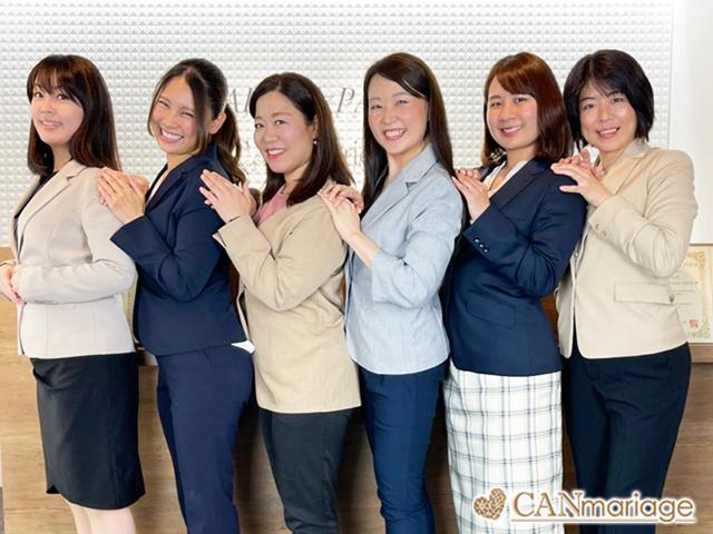 静岡浜松の結婚相談所を徹底比較★大事な5つのポイントをご紹介!!
