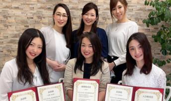 ★IBJAward2021上半期★キャンマリアージュ全3店舗でIBJAward&ウエディングナビ特別賞をW受賞!!!!!
