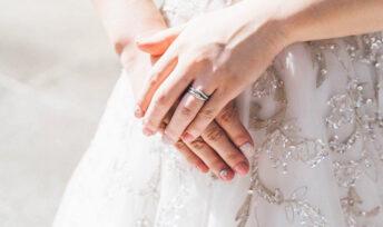 コロナ禍で出会いがない方必見!効率的に結婚へ至る方法とは!?